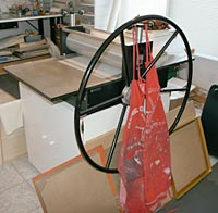studio-etchesspress