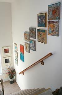 stuio-stairs1